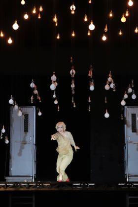 Michael Milenski - Cap Sur Opera